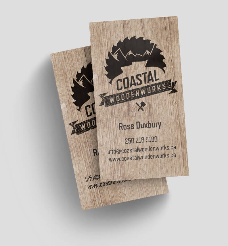 coastal-wooden-works-business-card