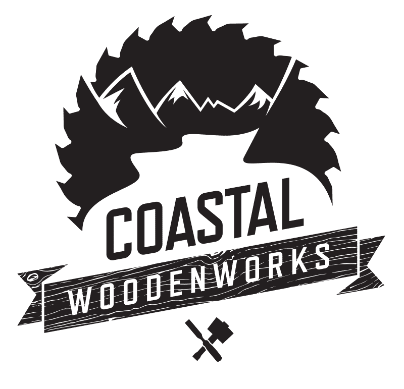 coastal-wooden-works-logo