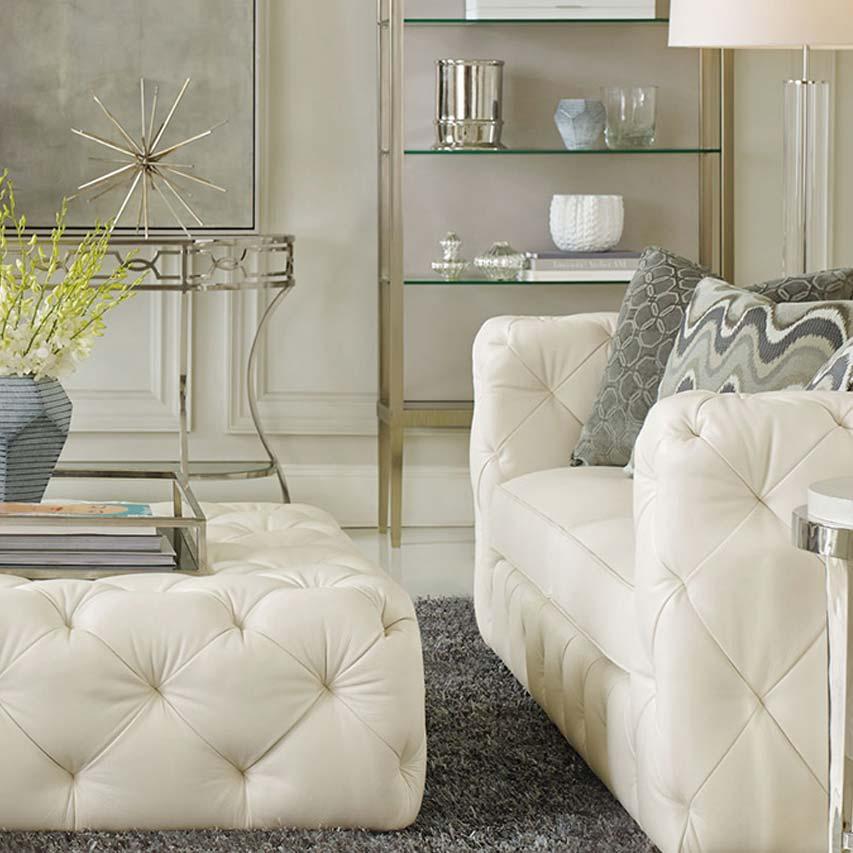 Luxe Home Interiors - Moa Media