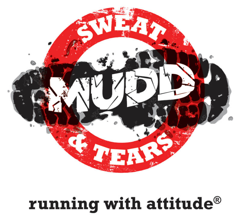 Mudd Sweat and Tears Logo