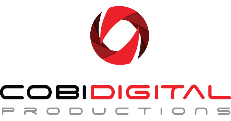 cobi-digital-logo