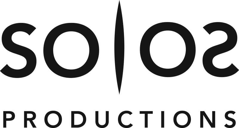 Solos Productions Logo